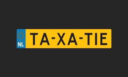 Gratis taxatie