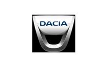 Ga naar Bochane Dacia