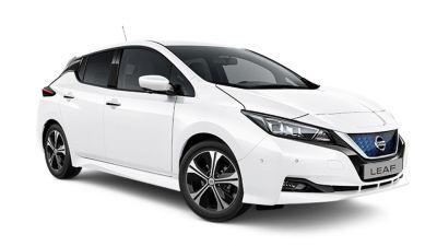 Nissan-Leaf-2018-Vrijstaand