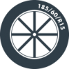 icon-banden
