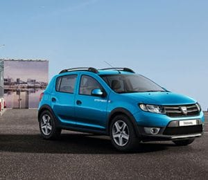 Dacia-Sandero-Stepway-Thumbnail