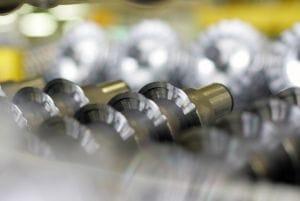 Renault Economy Parts