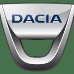 Bochane Dacia