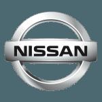Bochane Nissan