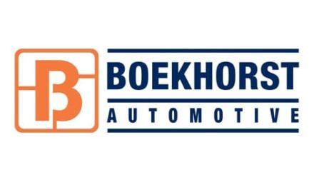 Nieuws | Bochane Groep en Boekhorst Automotive breiden samenwerking uit