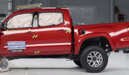 Takata Airbag terugroepactie Nissan