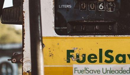 Nieuwe codenaam voor benzine en diesel