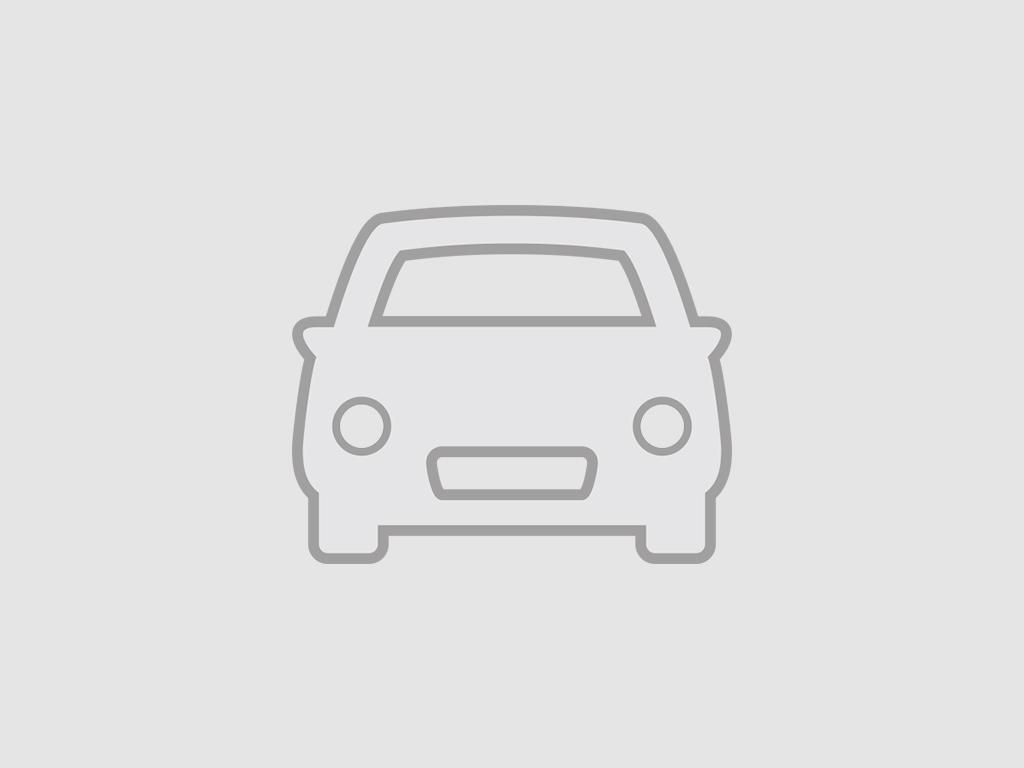 Renault Master Z.E. 33 L3H2 T31 - batterijkoop | Nieuw te bestellen |