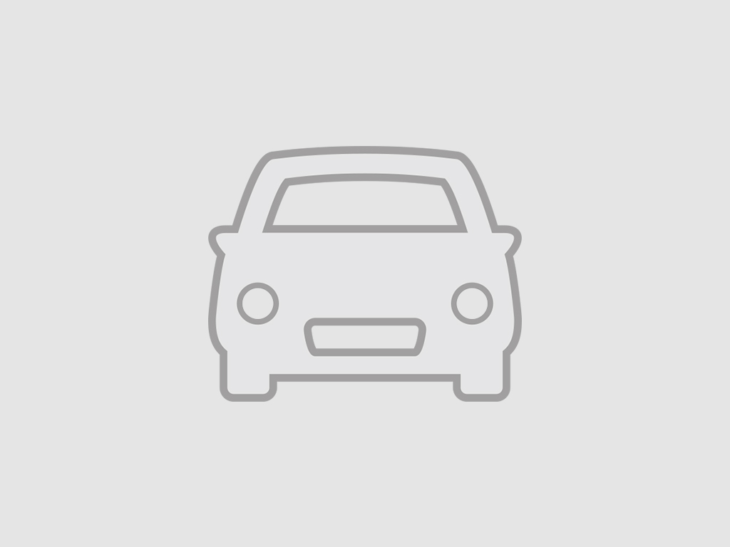 Renault Master T33 2.3 dCi 135 L2H2 Work Edition Pack Media Nav | Camera | Parkeersensoren | Euro6 D-full